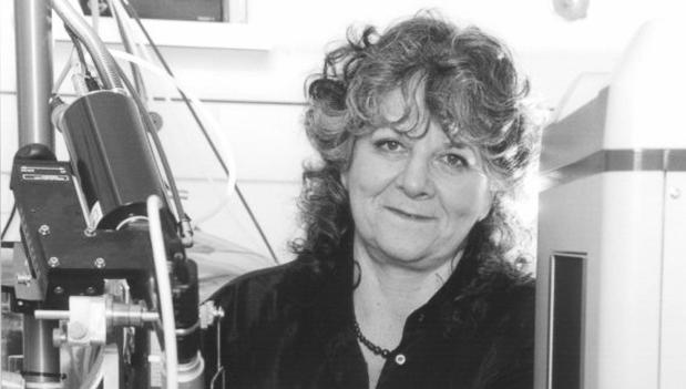 Ada E Yonath – A Nobel Laureate in Chemistry