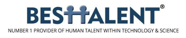 best_talent_logo