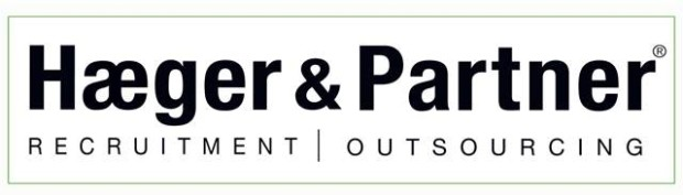 haegerandpartner_logo