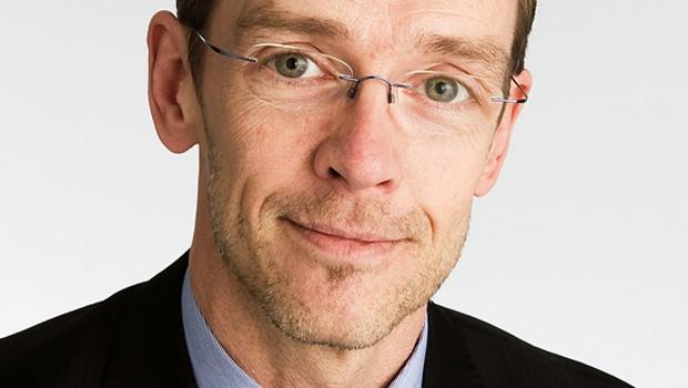 CMOs and CROs Peter Asplund - Peter-Asplund-620x350