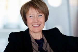 Yvonne-Mårtensson,-CEO-CellaVision-Copyright-2011-CellaVision
