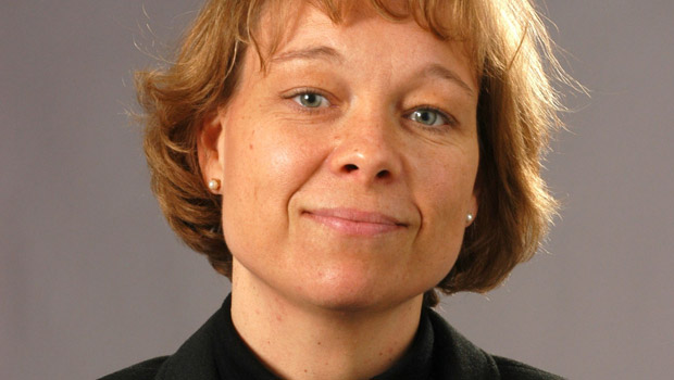 Lena-Degling-Wikingsson-CEO