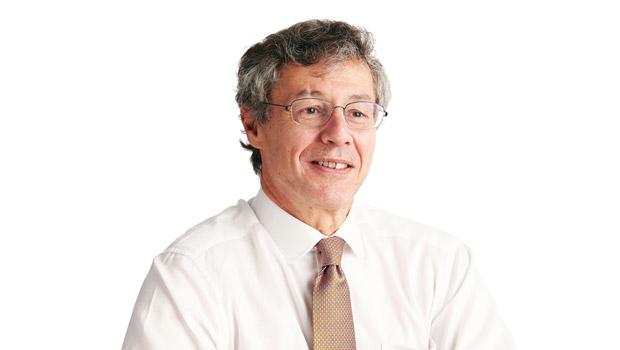 Marc-Dunoyer