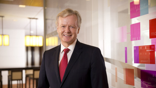 Jan Lundberg: The long view of R&D at Eli Lilly