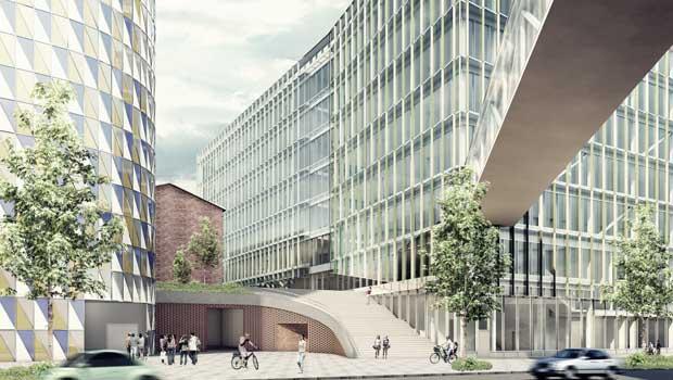 Biomedicum_-Berg-Arkitektkontor