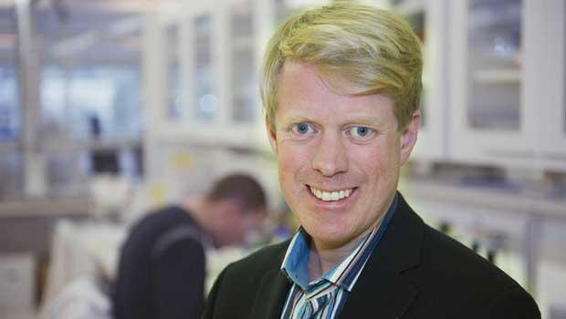 Thomas-Helleday-KI-Photo-Ulf-Sirborn