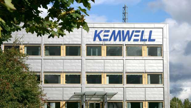 Kemwell-Photo-Mats-Linder