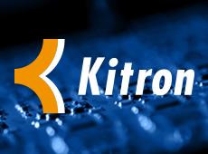Kitron-front-banner-230x170