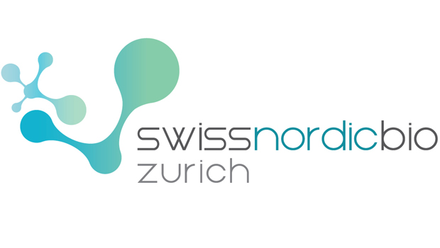 swiss-nordic-bio-logo