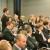swiss scandinavian bio business seminar 2015