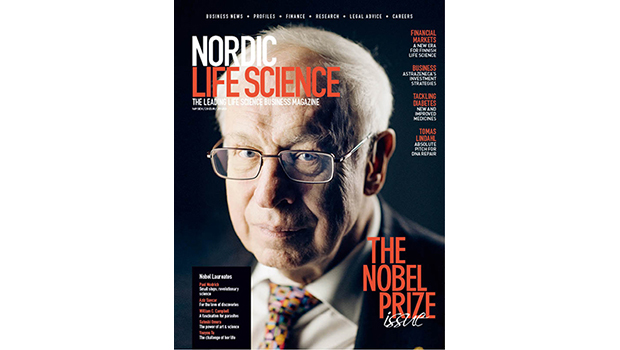nls 01 2016 cover