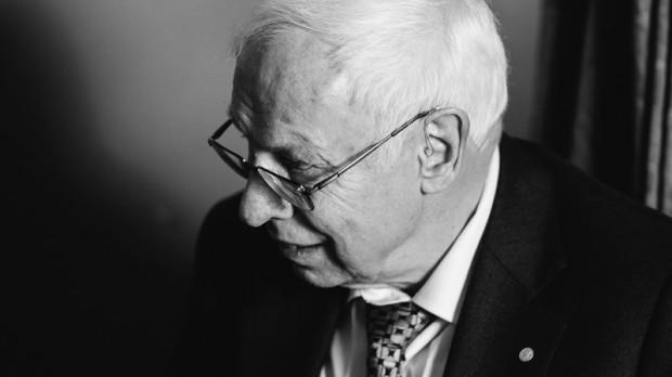 Tomas Lindahl
