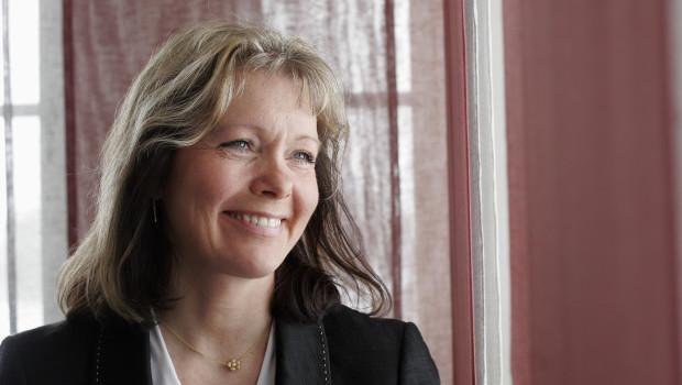 Lena Söderström Senzime