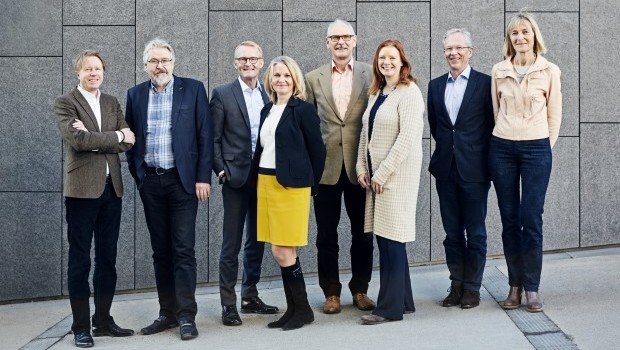 targovax board of directors