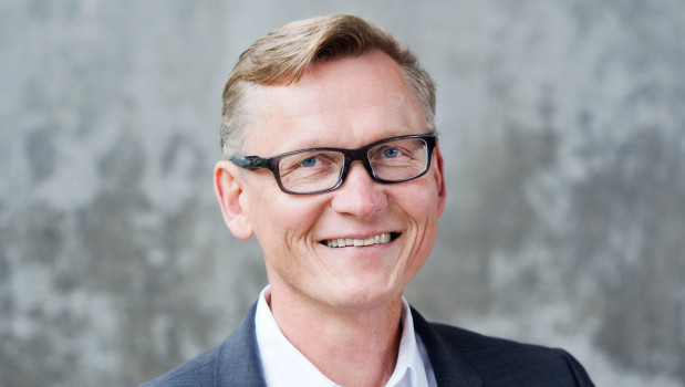 Jan Stålmark