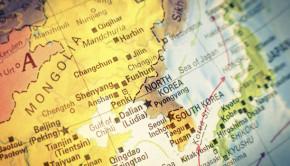 map china mongolia