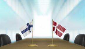 finland_denmark
