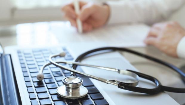 health_tech