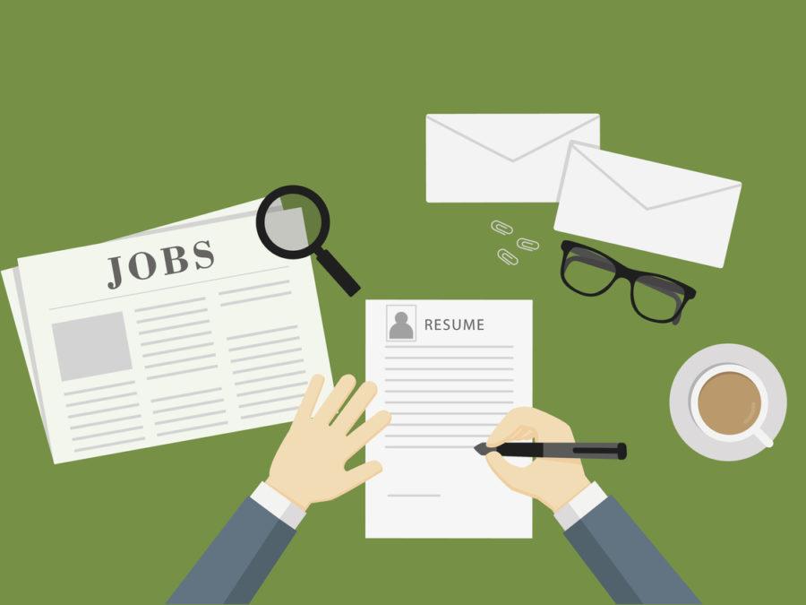 writing-resume