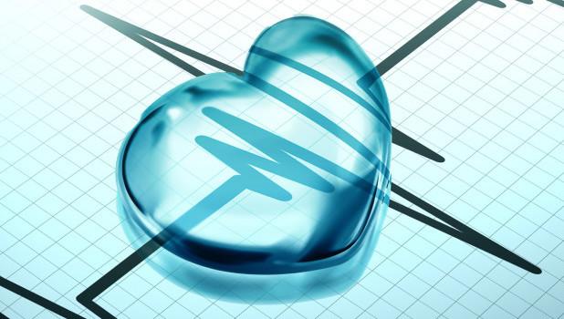 acesion-pharma