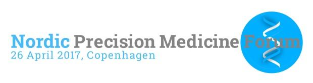 logo nordic precision medicine(2)