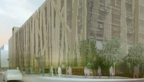 novo-nordisk-oxford-center