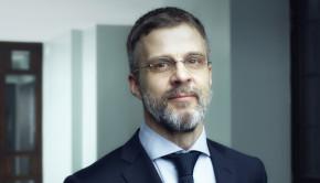 Jakob-Lindberg_Oncopeptides