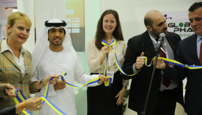 arab-health-2017