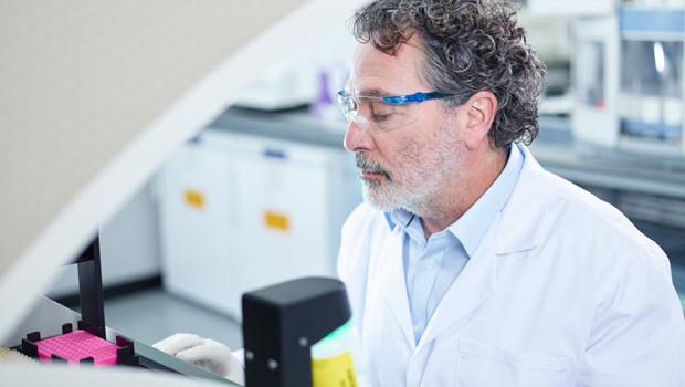 az-researcher