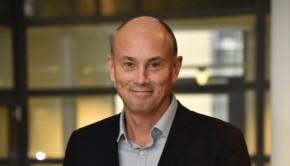 New Managing Director at LINK Medical Sweden