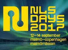 banner-nlsdays-2017