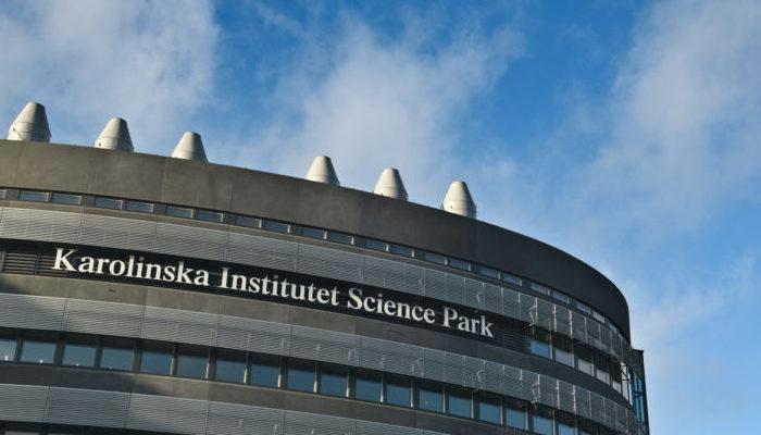 Aprea enters research collaboration