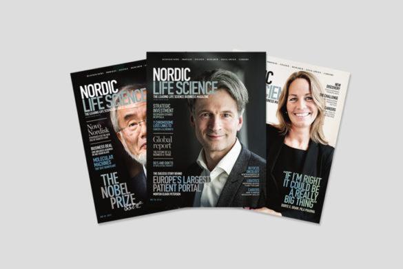nls-1-1024x682