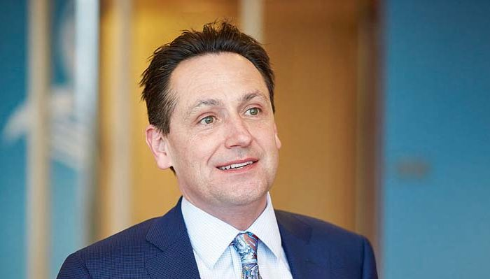 AstraZeneca's Tagrisso approved in China