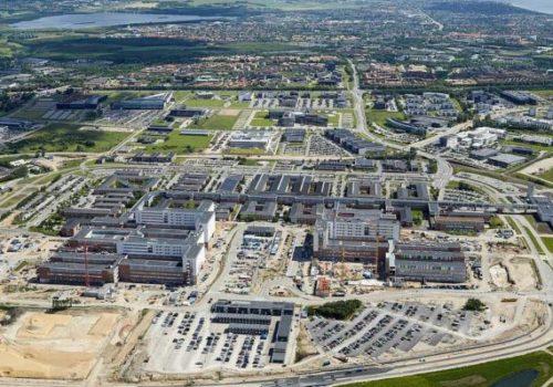university-hospital-aarhus-cf-moller