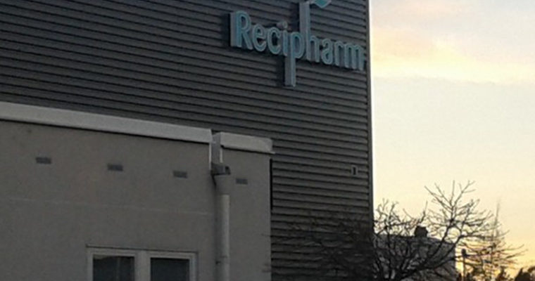 recipharm