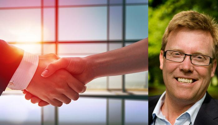 Scandinavian Biopharma in agreement with Flynn Pharma