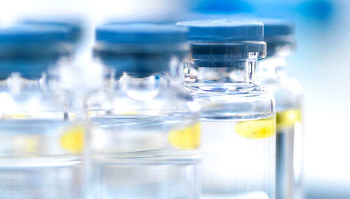 Camurus announces positive clinical trial results