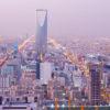 Sobi's Elocta approved in Saudi Arabia