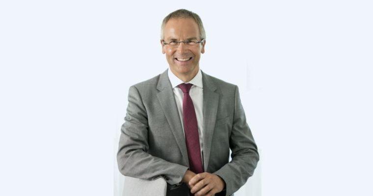 reinhard_meyer_getinge