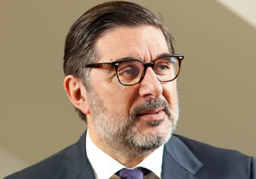 Bruno Strigini