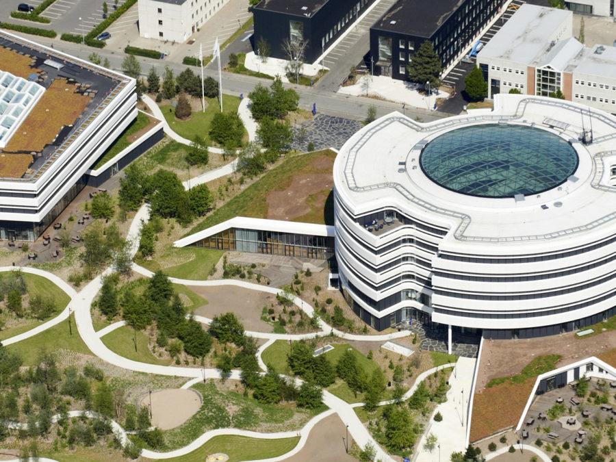 novo-nordisk-headquarters