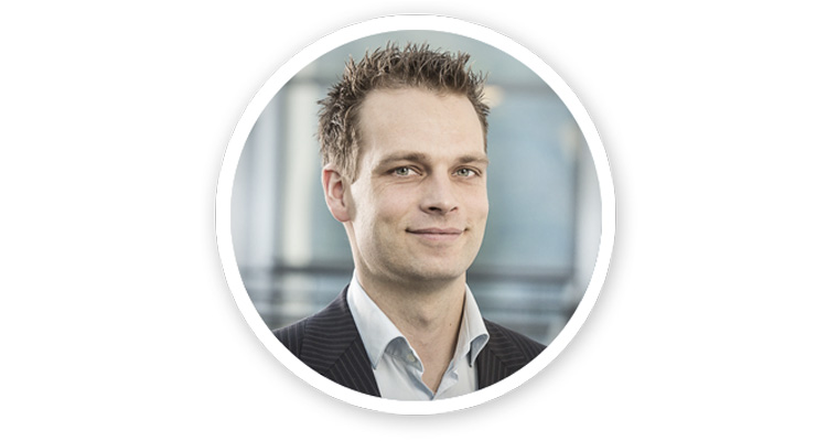 Henrik Blou