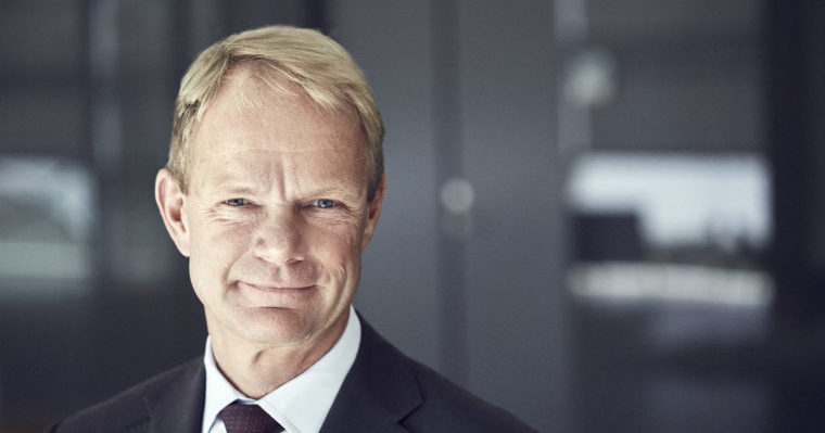 Kåre Schultz new CEO of Teva