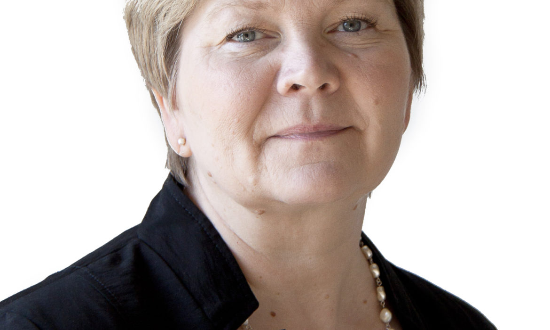 Paula Salmikangas