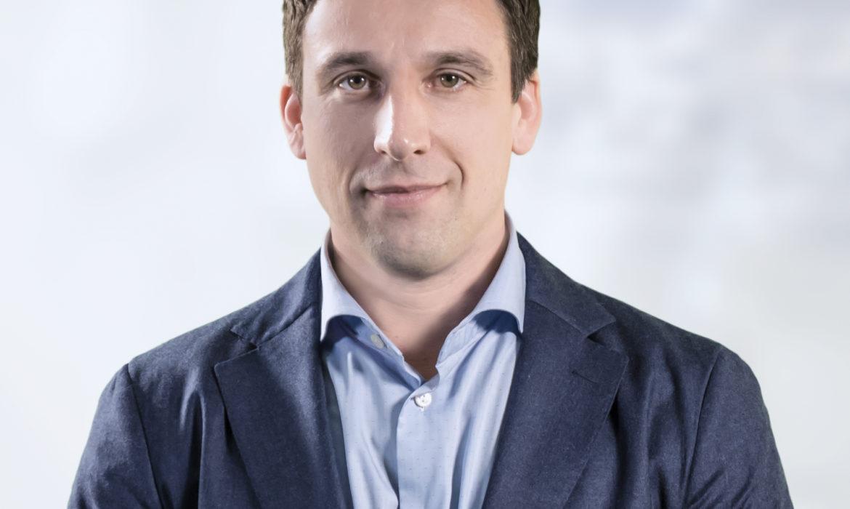 CEO Lipigon