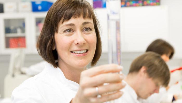 How Turku helps life science companies grow faster