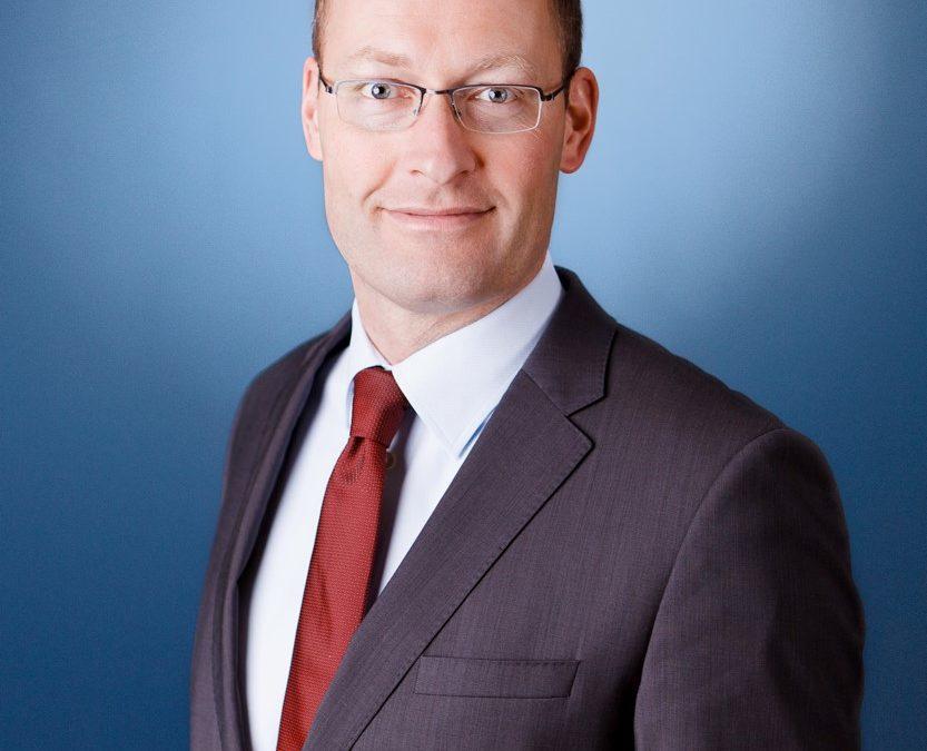 Emil Billback