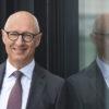 Ablynx rejects Novo Nordisk's $3.1 billion bid