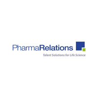 Head of Regulatory Affairs to Karo Pharma